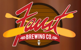 Faust Brewing Co