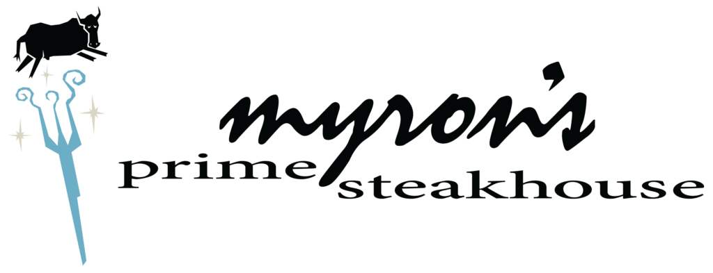 Myron's Steakhouse