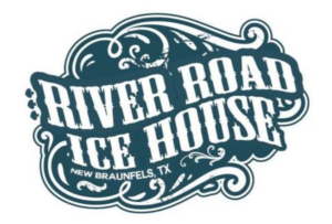 River Road Icehouse