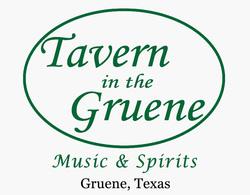 Tavern in the Gruene